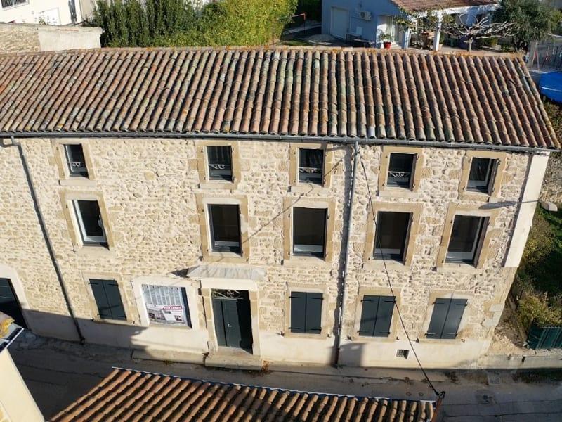 Verkauf haus Montmeyran 315000€ - Fotografie 1