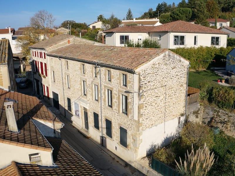 Verkauf haus Montmeyran 315000€ - Fotografie 2