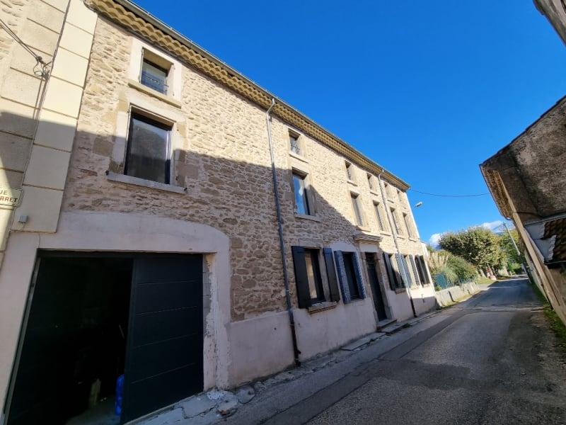 Verkauf haus Montmeyran 315000€ - Fotografie 3