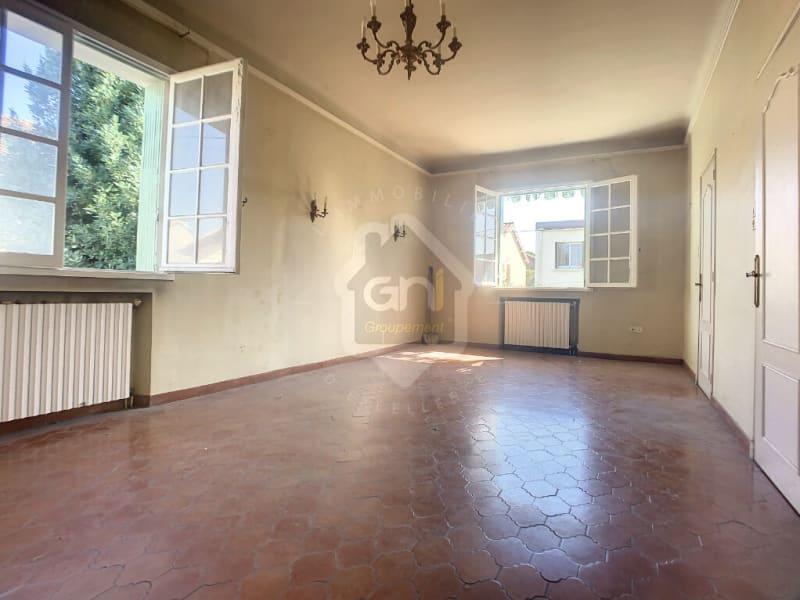 Verkauf haus Avignon 250000€ - Fotografie 2