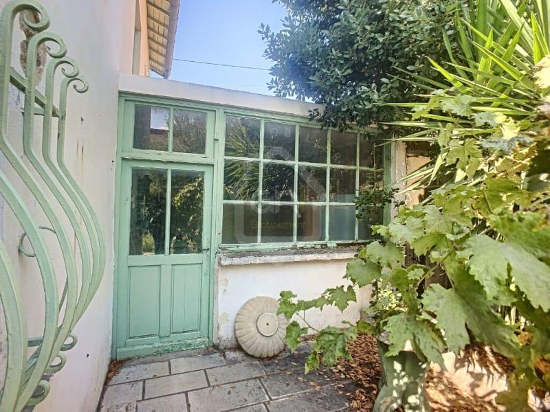 Verkauf haus Avignon 250000€ - Fotografie 3