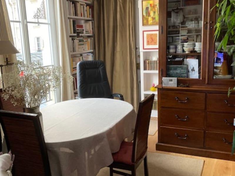 Sale apartment Paris 9ème 596500€ - Picture 6
