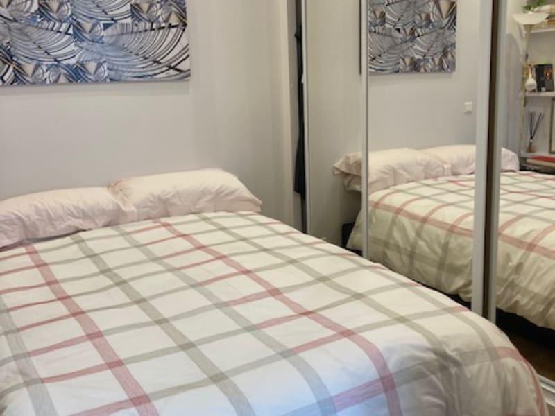 Sale apartment Paris 9ème 596500€ - Picture 7