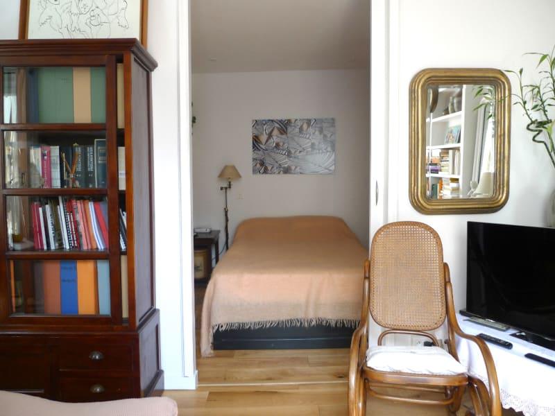 Sale apartment Paris 9ème 596500€ - Picture 10