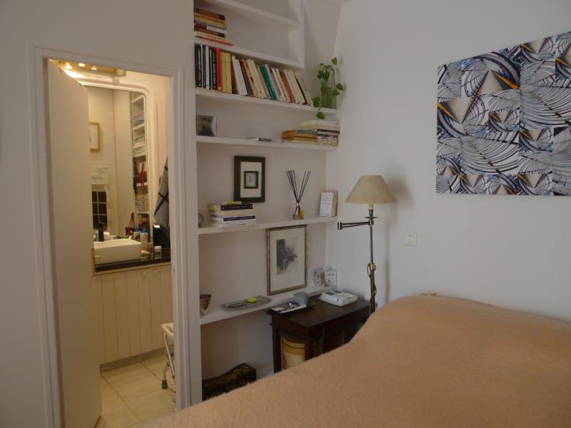 Sale apartment Paris 9ème 596500€ - Picture 12