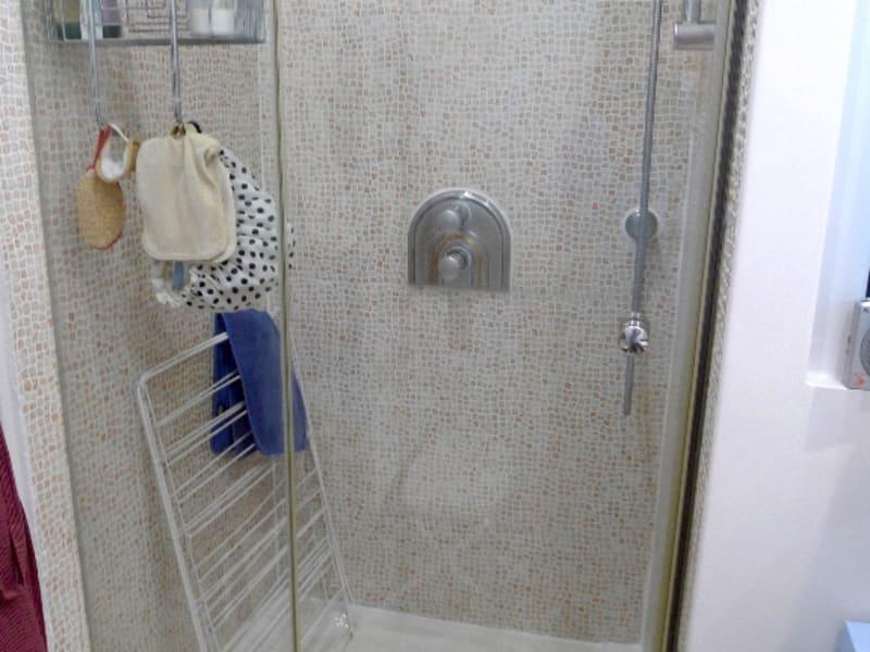 Sale apartment Paris 9ème 596500€ - Picture 14