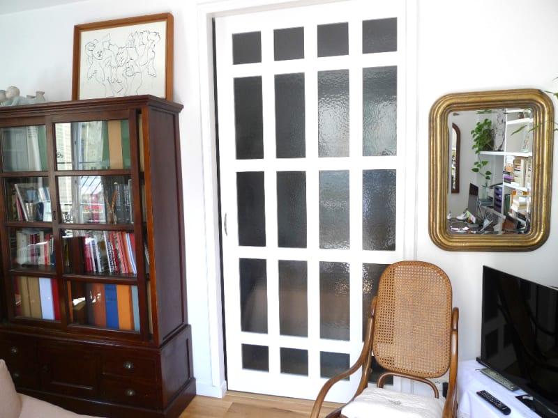 Sale apartment Paris 9ème 596500€ - Picture 17