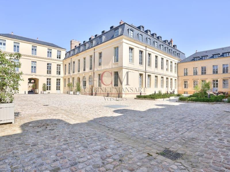 Verkauf wohnung Versailles 897000€ - Fotografie 2