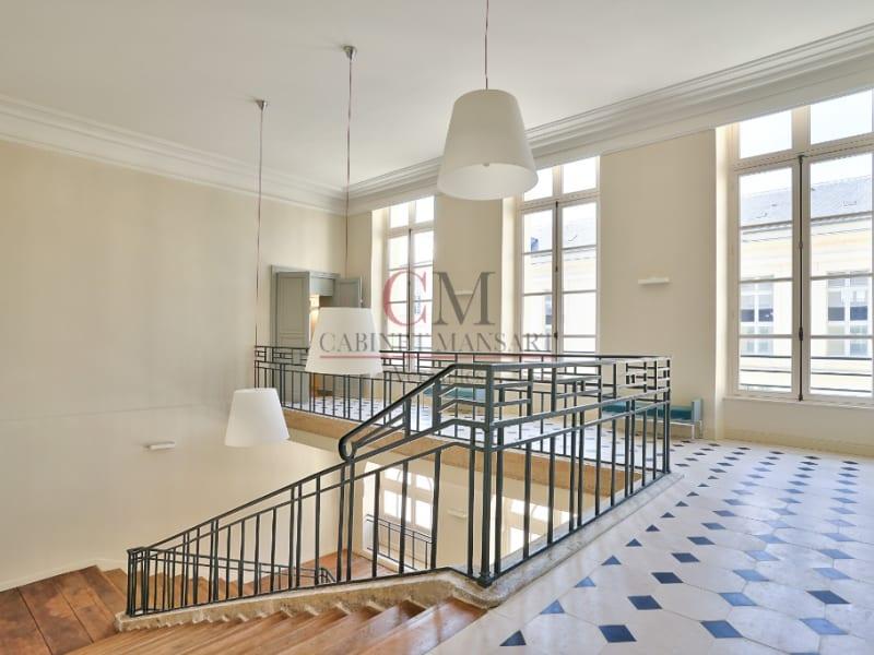 Verkauf wohnung Versailles 897000€ - Fotografie 3