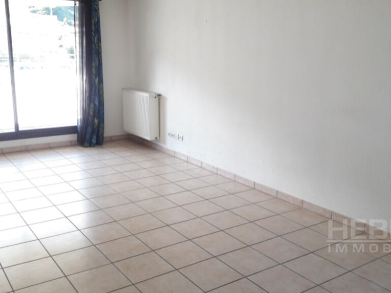 Sale apartment Sallanches 245000€ - Picture 3