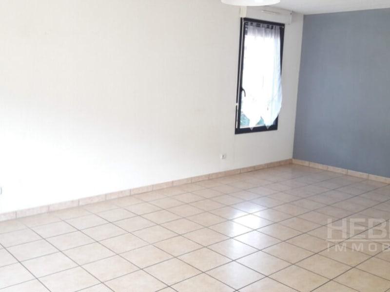 Sale apartment Sallanches 245000€ - Picture 4