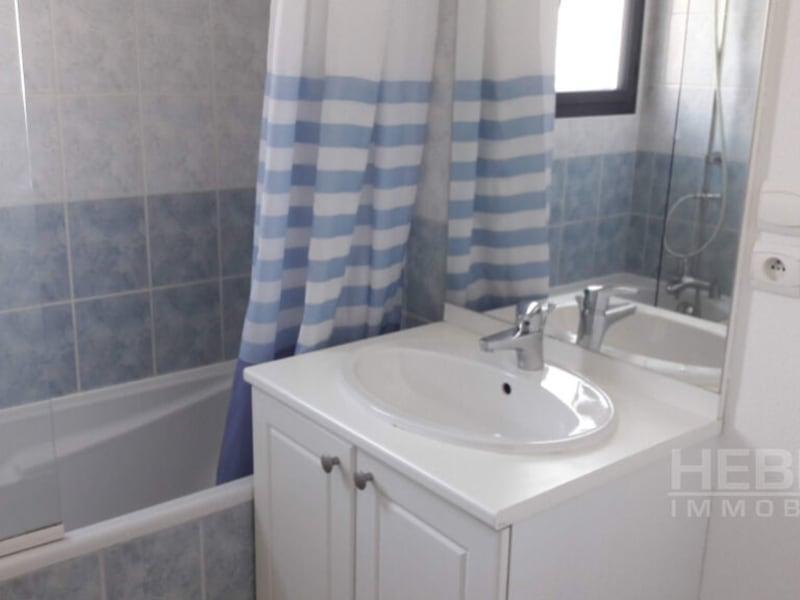 Sale apartment Sallanches 245000€ - Picture 7