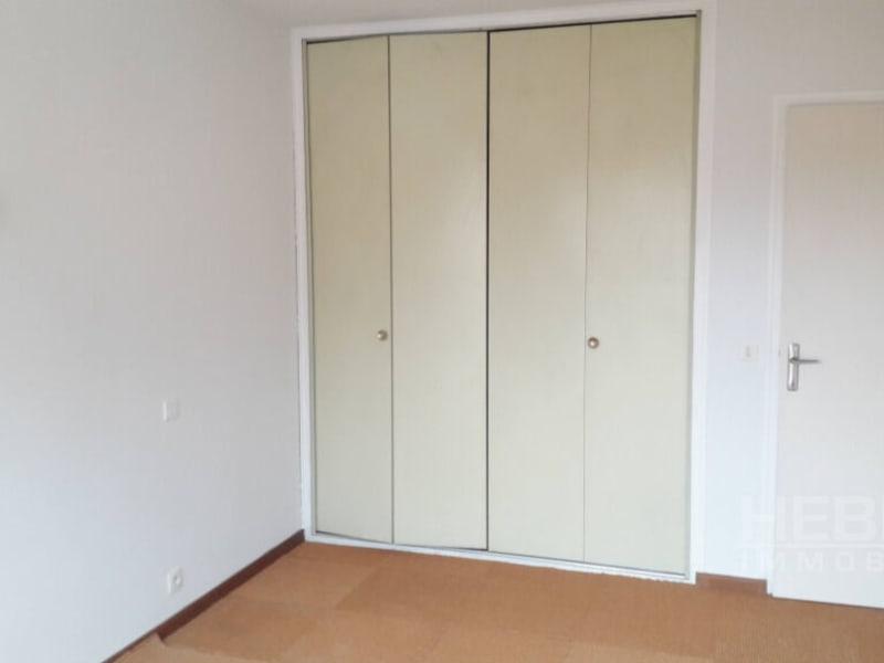 Verkauf wohnung Sallanches 190000€ - Fotografie 6