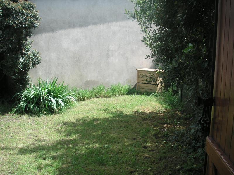 Location maison / villa Toulouse 660€ CC - Photo 2