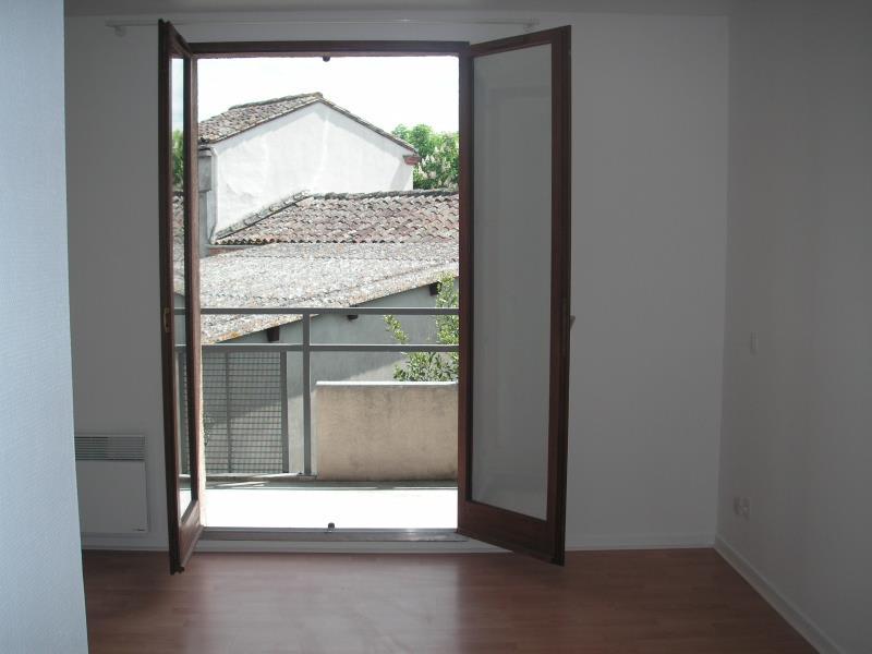 Location maison / villa Toulouse 660€ CC - Photo 6