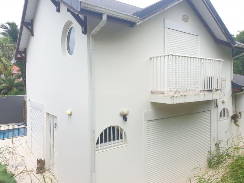 Vente maison / villa Petit bourg 425000€ - Photo 1