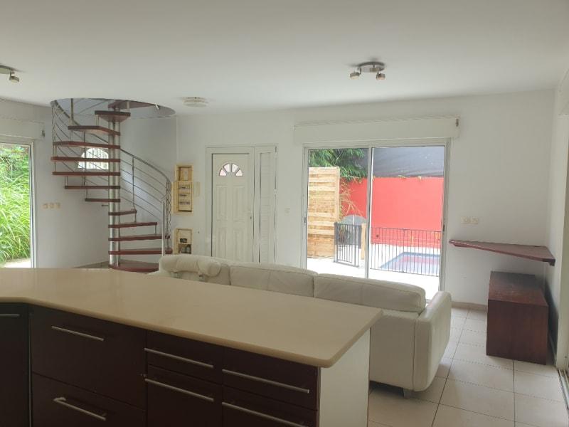 Vente maison / villa Petit bourg 425000€ - Photo 3
