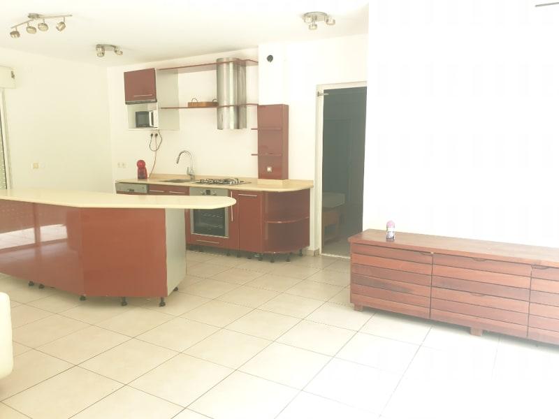 Vente maison / villa Petit bourg 425000€ - Photo 4