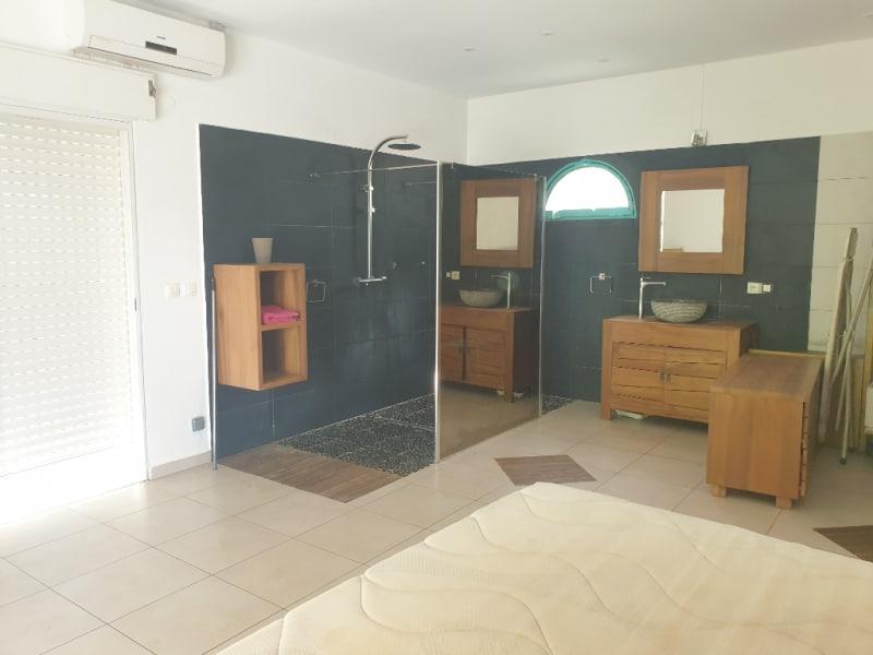 Vente maison / villa Petit bourg 425000€ - Photo 6