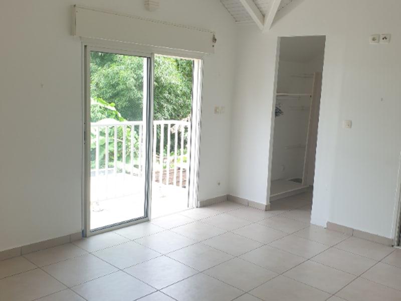 Vente maison / villa Petit bourg 425000€ - Photo 7