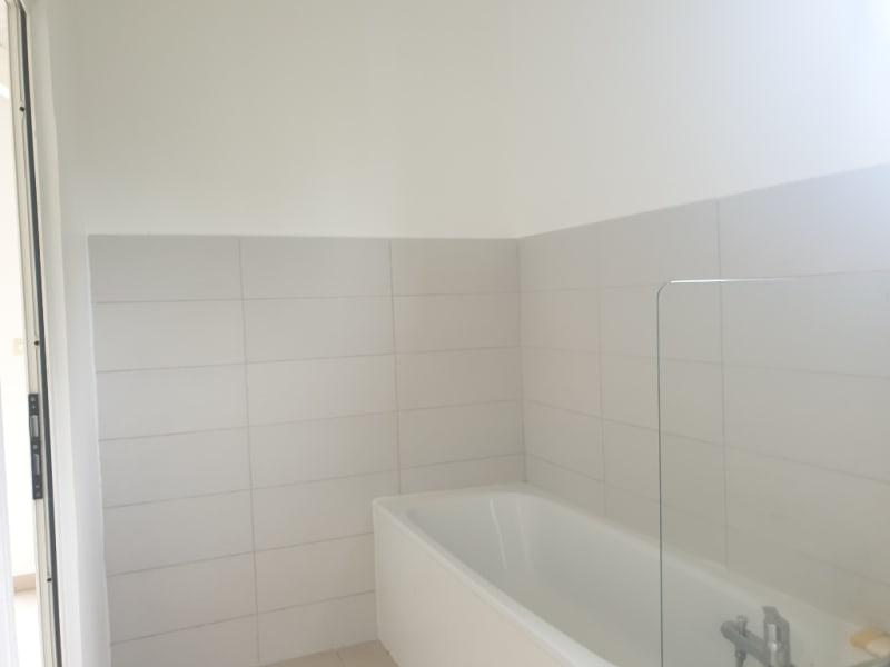 Vente maison / villa Petit bourg 425000€ - Photo 8