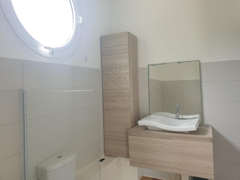 Vente maison / villa Petit bourg 425000€ - Photo 9