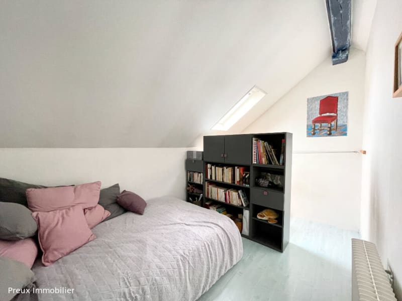 Sale apartment Annecy 379000€ - Picture 7