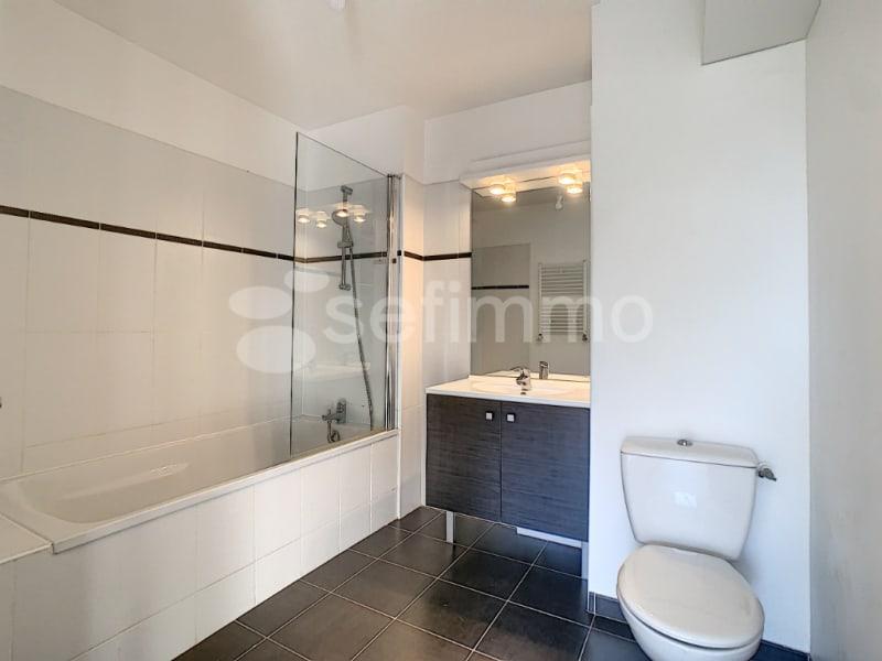 Rental apartment Aix en provence 804€ CC - Picture 6
