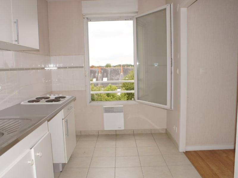 出售 公寓 Nantes 259400€ - 照片 2