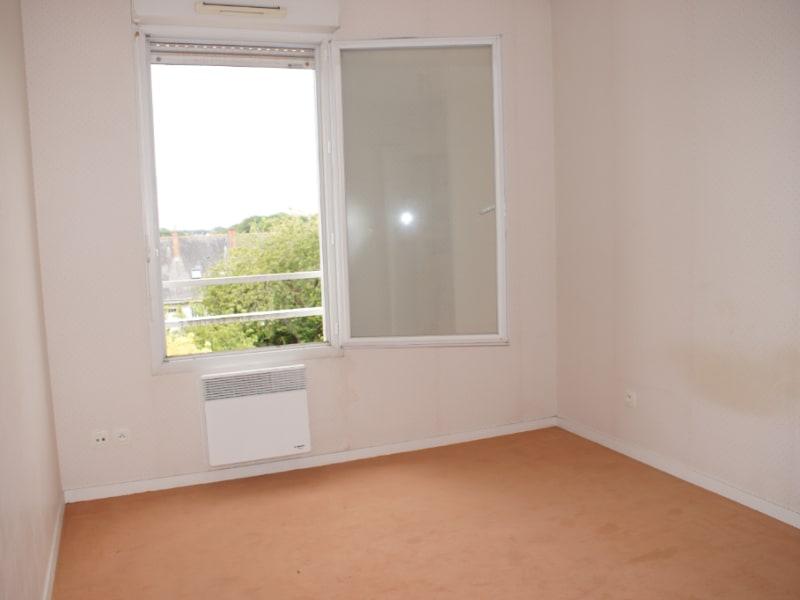 出售 公寓 Nantes 259400€ - 照片 3
