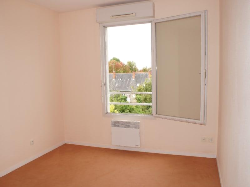 出售 公寓 Nantes 259400€ - 照片 4