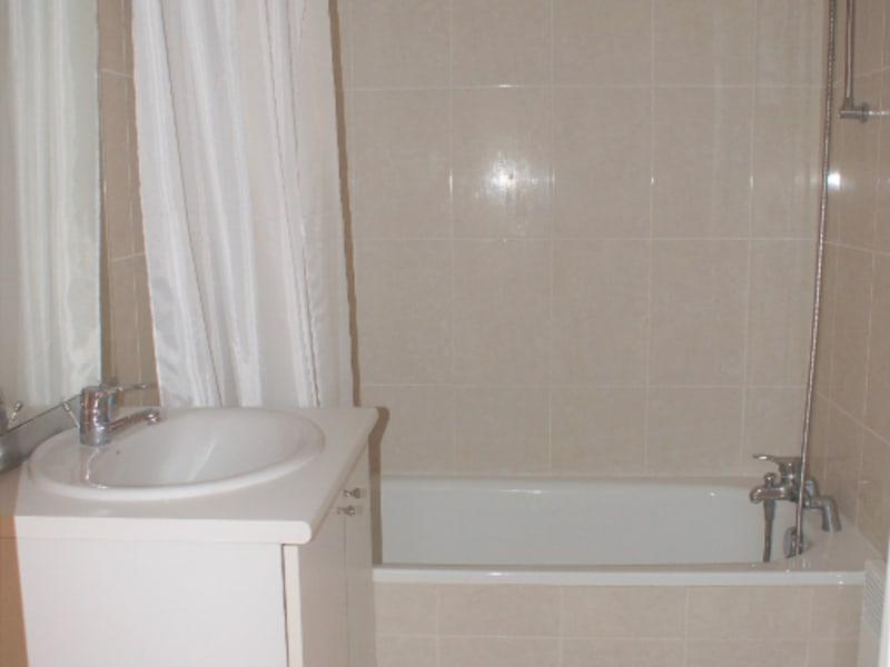 出售 公寓 Nantes 259400€ - 照片 5
