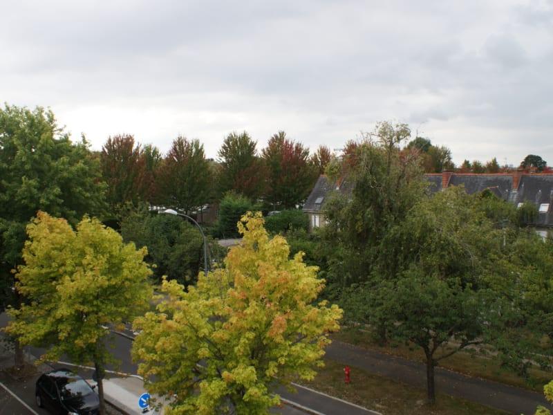 出售 公寓 Nantes 259400€ - 照片 7
