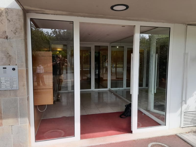 出售 公寓 Nantes 259400€ - 照片 8