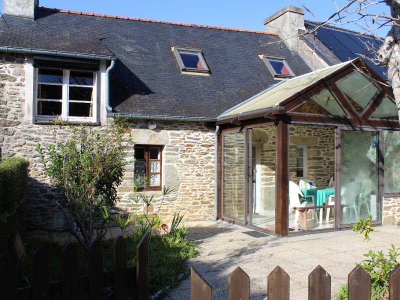 Sale house / villa Moelan sur mer 168000€ - Picture 1