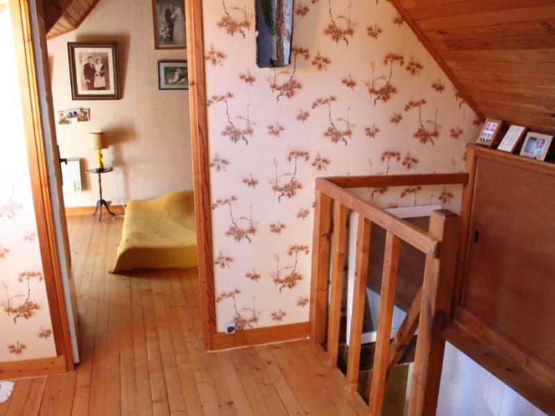 Sale house / villa Moelan sur mer 168000€ - Picture 5