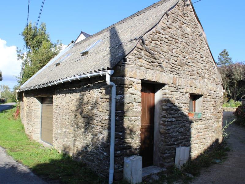 Sale house / villa Moelan sur mer 168000€ - Picture 11
