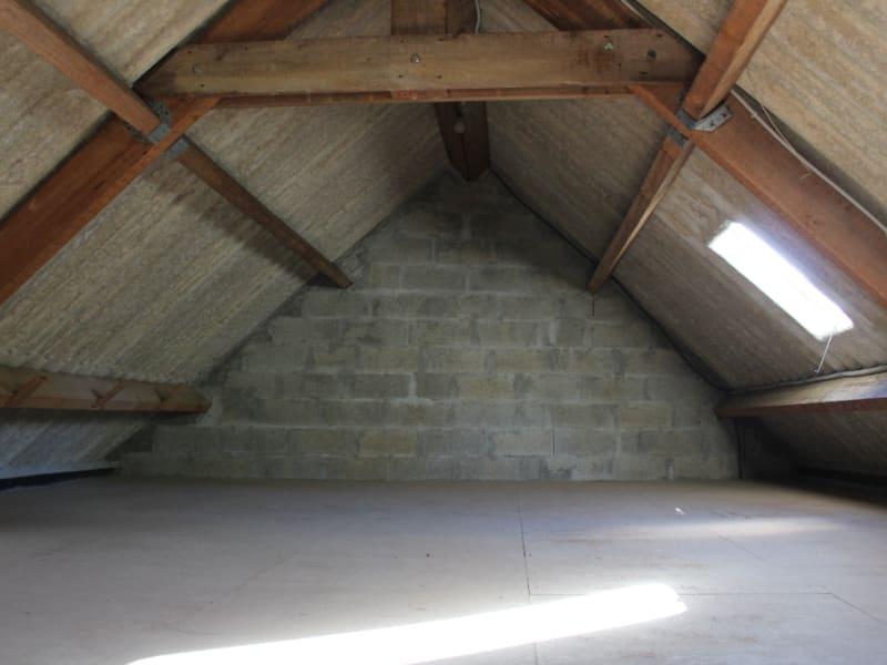Sale house / villa Moelan sur mer 168000€ - Picture 13