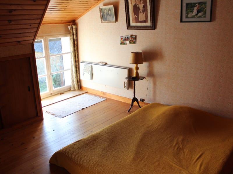 Sale house / villa Moelan sur mer 168000€ - Picture 16