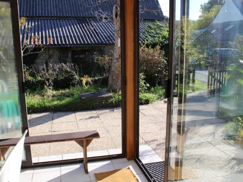 Sale house / villa Moelan sur mer 168000€ - Picture 17