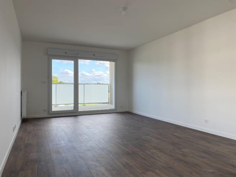 Location appartement Chartres de bretagne 745€ CC - Photo 2