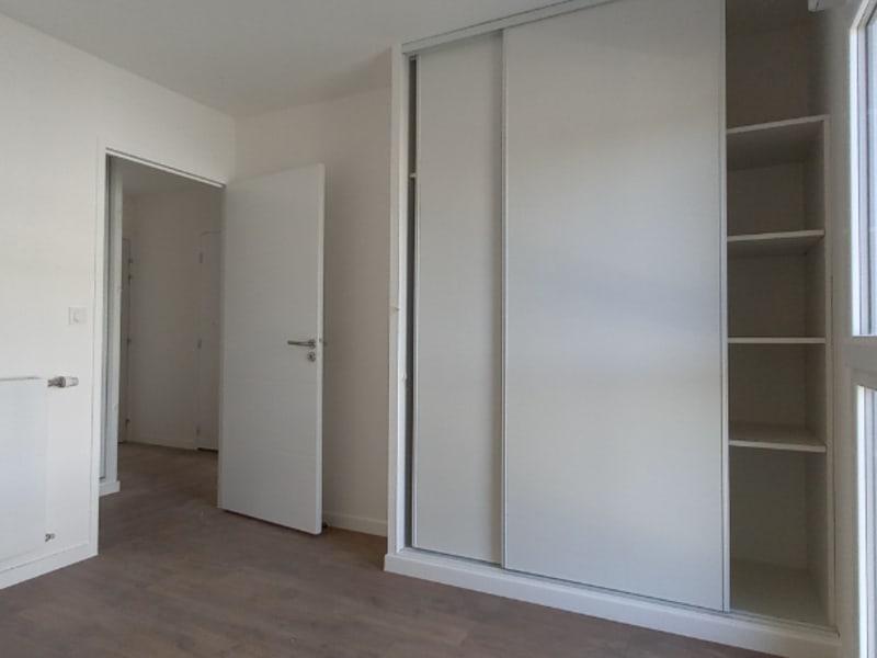 Location appartement Chartres de bretagne 745€ CC - Photo 3