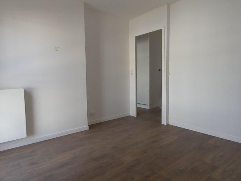 Location appartement Chartres de bretagne 745€ CC - Photo 4