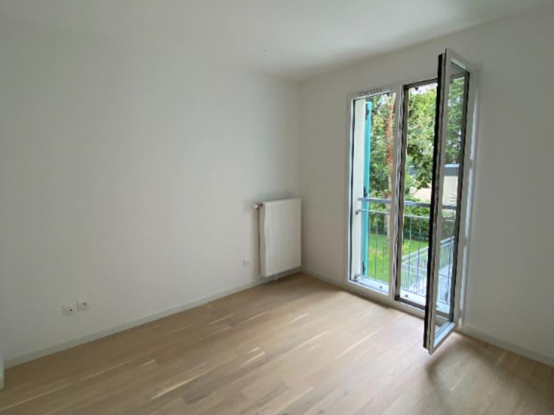 Rental apartment Le mesnil le roi 1090€ CC - Picture 4