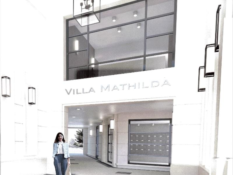 Sale apartment Vanves 410000€ - Picture 2