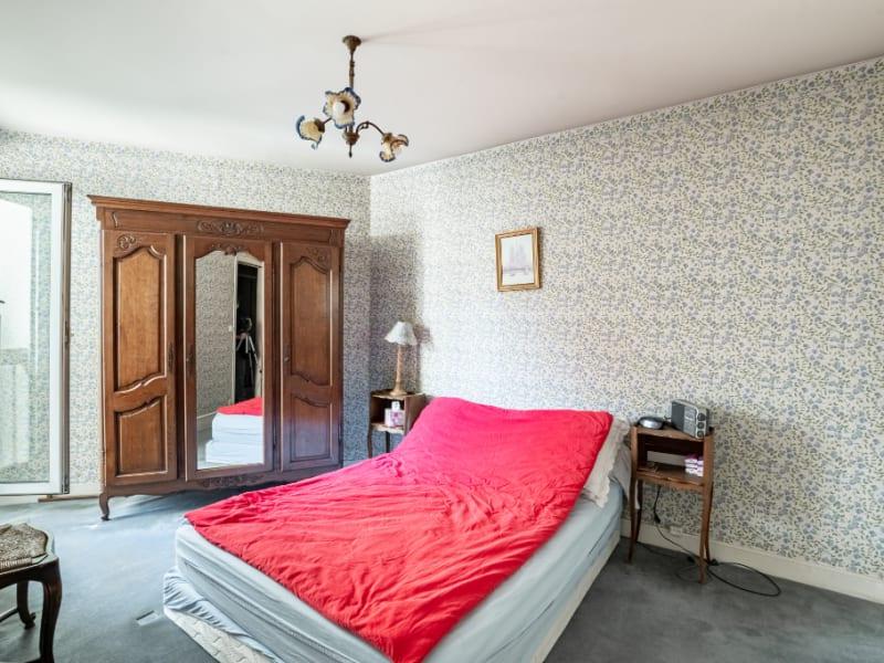 Vente appartement Vanves 634400€ - Photo 8