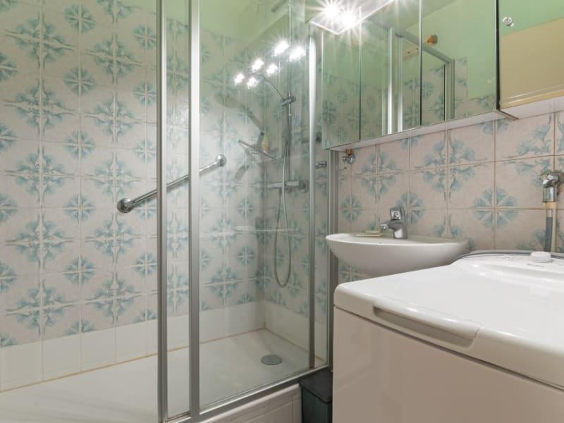 Vente appartement Vanves 634400€ - Photo 10