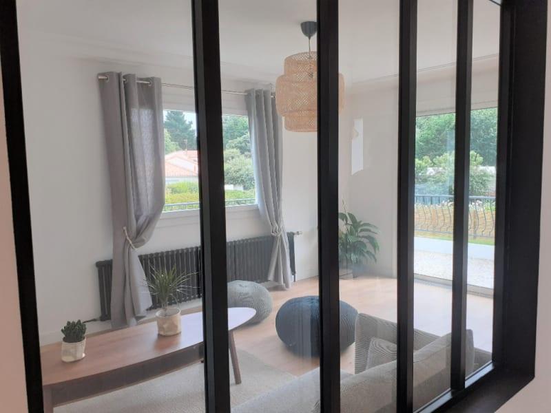 Vente maison / villa Saint brevin les pins 470250€ - Photo 3