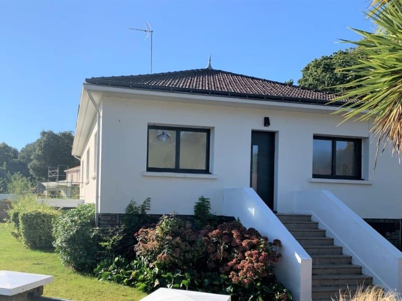 Vente maison / villa Saint brevin les pins 470250€ - Photo 5