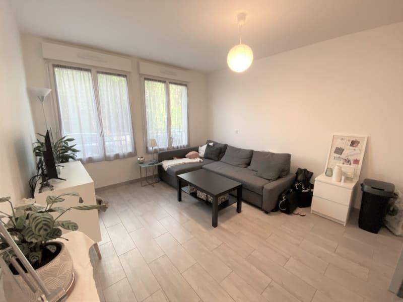 Location appartement Villiers sur marne 640€ CC - Photo 2